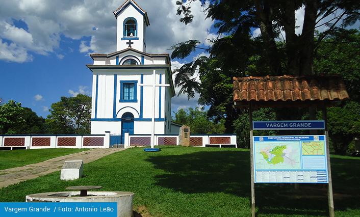 Prefeitura de Resende