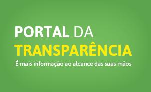 Portal da Trasnpar�ncia