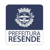 652370f33 Hino - Prefeitura de Resende